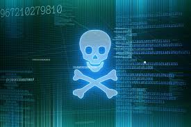 что такое darknet
