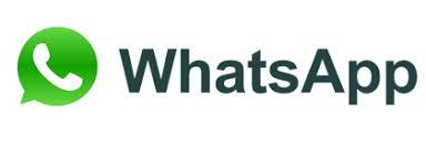 распечатка whatsapp, viber